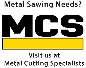 MCS-Logo-(needs)