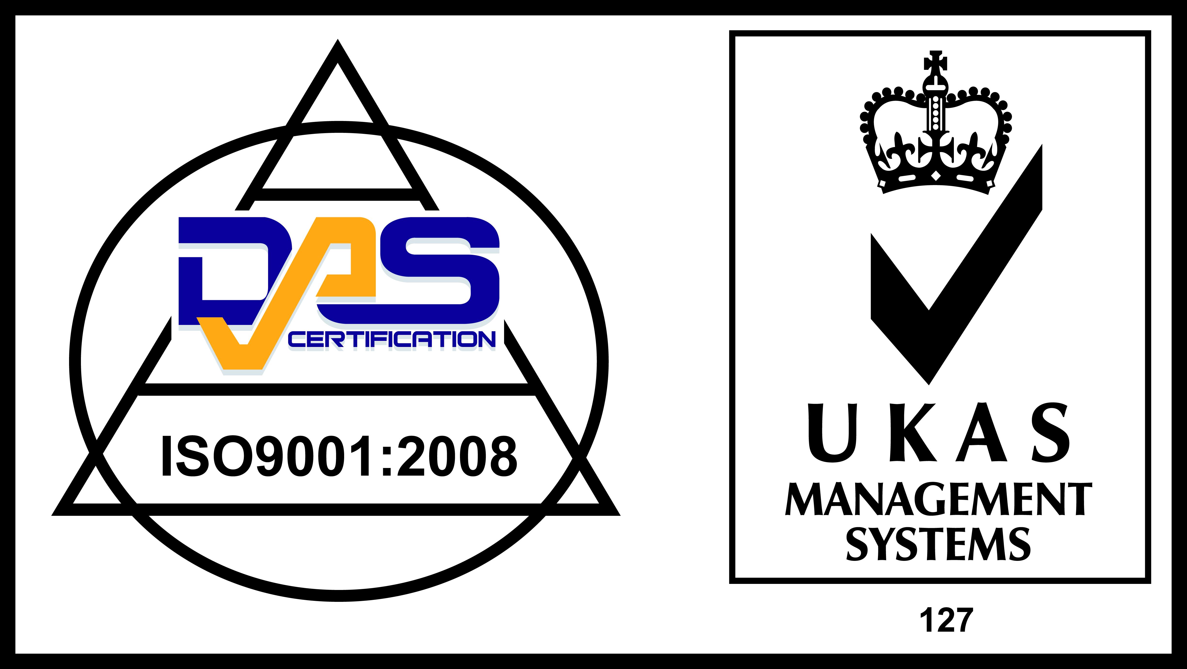 UKAS_ISO9001_2008 (23 Nov 12)