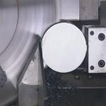 circular_saw